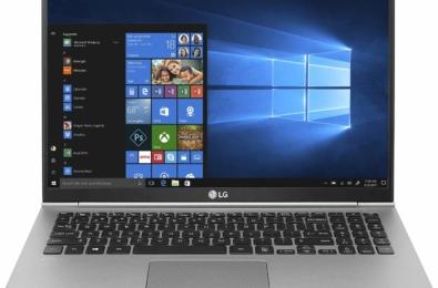 Deal Alert: Save $300 off LG Gram 13 Ultra light weight laptop 1