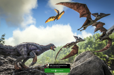 Microsoft releases October 2019 Xbox Update with several new features and improvements 8