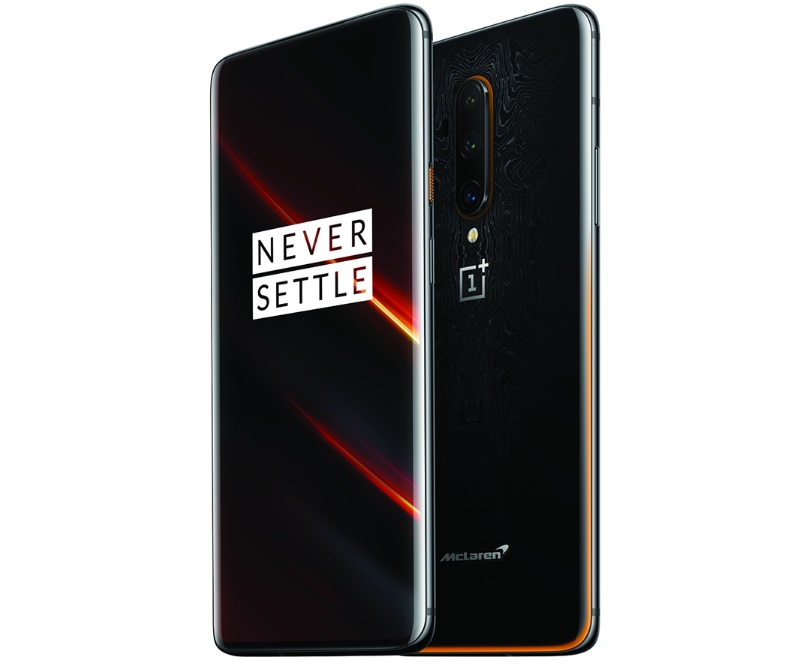Deal Alert: OnePlus 7T Pro heavily discounted - MSPoweruser