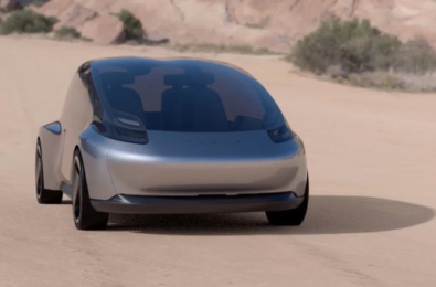 Elon Musk announce launch date of Tesla Cybertruck 16