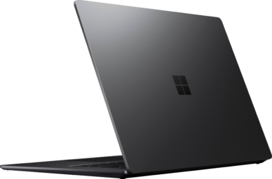 Is Microsoft working on a new AMD-powered Surface? 4