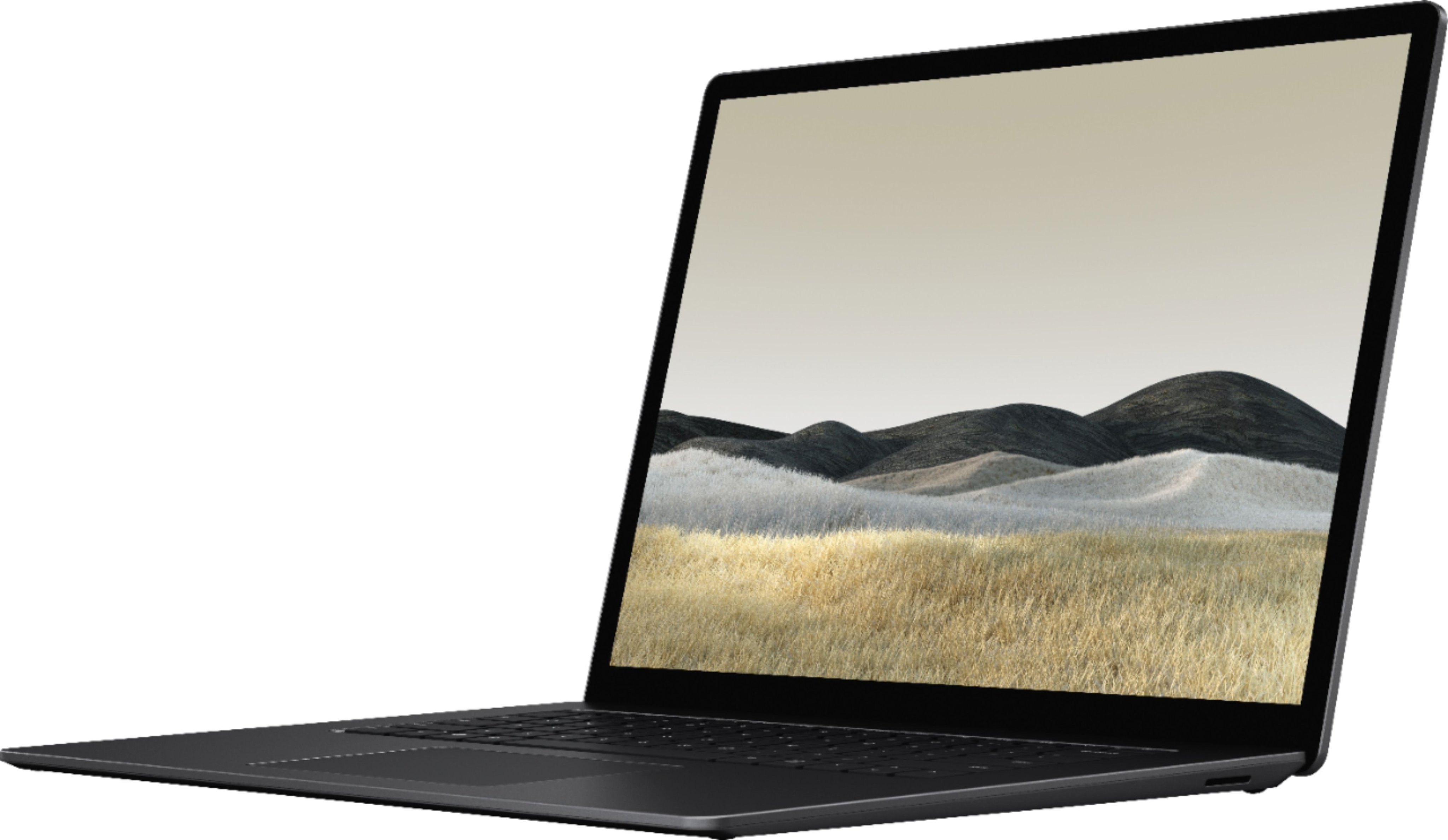 Surface Laptop 3 15-inch review roundup: Fails to meet the expectations 1