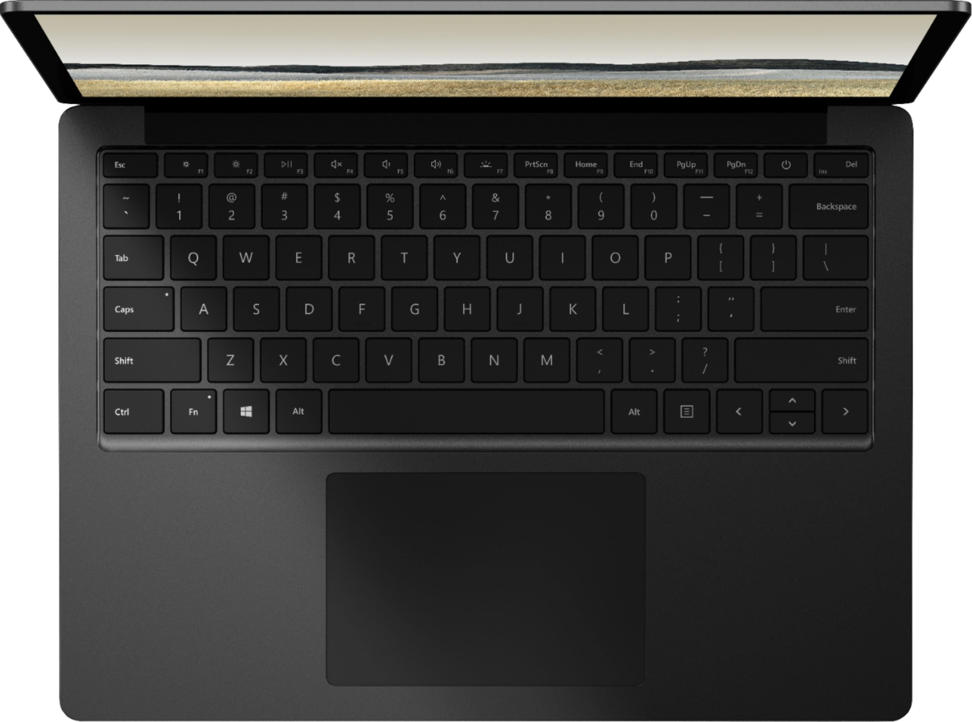 Microsoft Surface lineup leaks ahead of Wednesday's event - Laptop