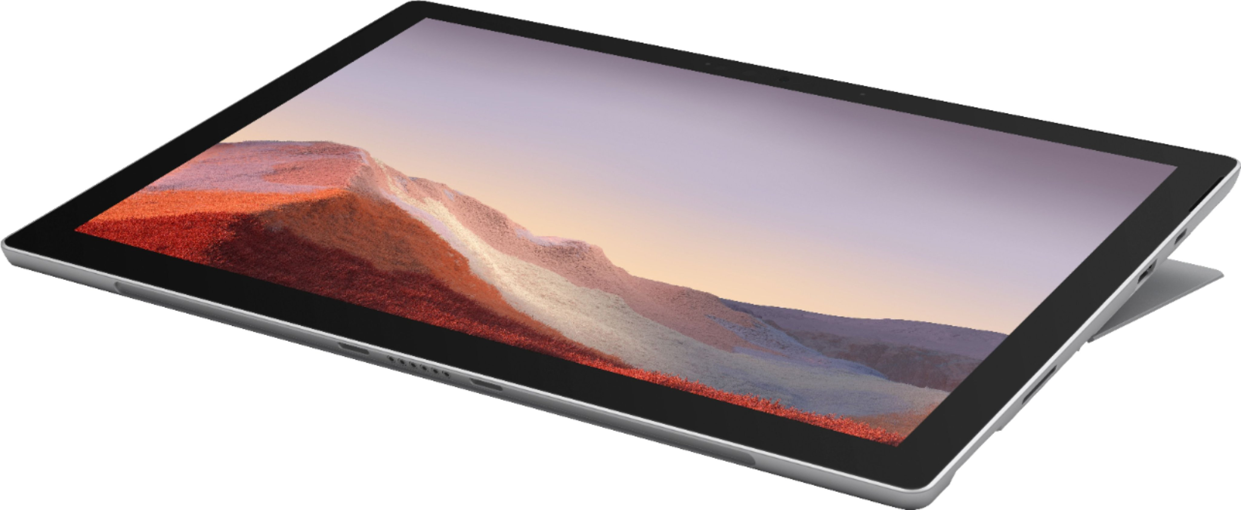 Surface event roundup: Here is everything that Microsoft has announced today at the Surface event 2