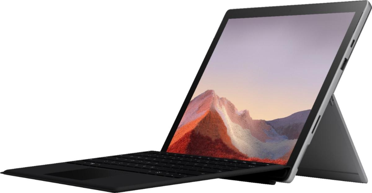 Surface-Pro-7-4-1200x623.jpg