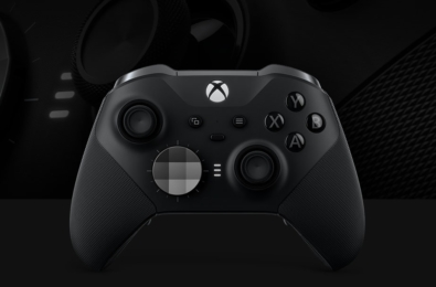 The Xbox Elite Wireless Controller Series 2 is now available to buy 1