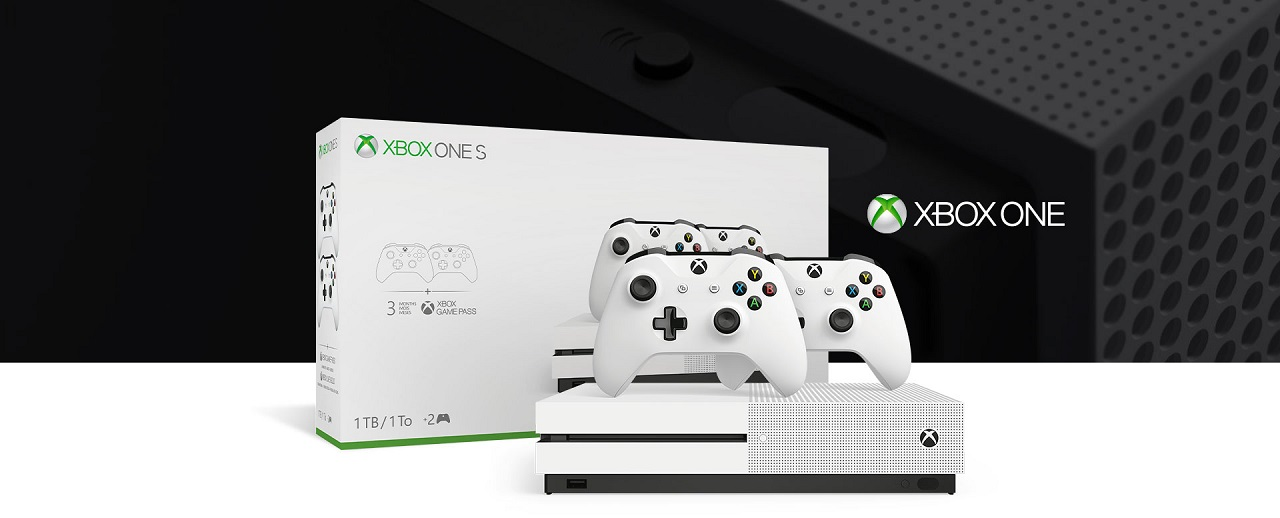 Here's the Official MSPoweruser Xbox Holiday Gift Guide for 2019 6