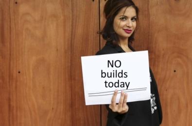 Breaking: Dona Sarkar will no longer lead the Windows Insider team 20