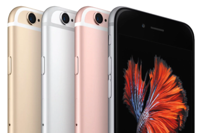 Apple's low cost iPhone will be launched in March 23