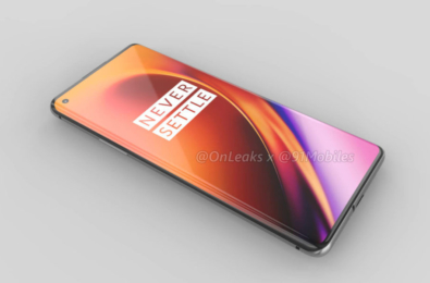 "OnePlus may launch ""productivity-focussed"" features in OxygenOS, a fast-charging power bank along with OnePlus 8 series 1"