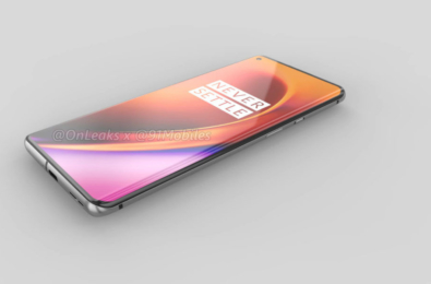 OnePlus 8 series will be more expensive than its predecessor, here is why 7