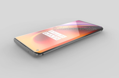 OnePlus 8 Pro purported listing on certification site suggests dual-mode 5G connectivity 20