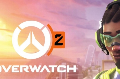 Rumour: Overwatch 2 to be announced at BlizzCon 2