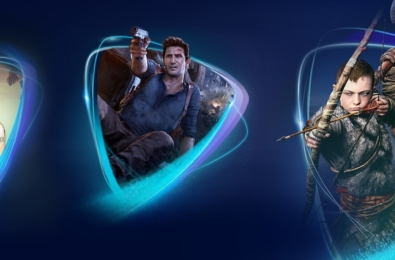 PlayStation Now is getting a price drop and 'marquee' games 6