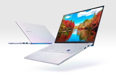 Samsung Galaxy Book Ion might undercut Surface Laptop 3 pricing 3