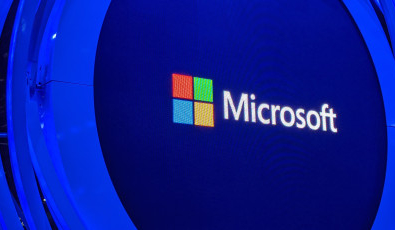 Microsoft will use AI to tackle cervical cancer in the most affected country 18