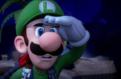 Review: Luigi's Mansion 3 is full of heart, character and unadventurous gameplay 33