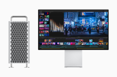 Apple's new Mac Pro for power users is coming next month 2