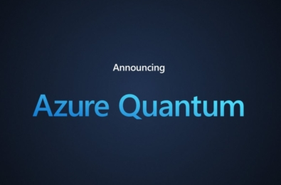 Microsoft's Azure Quantum is now in preview with select customers and partners 1