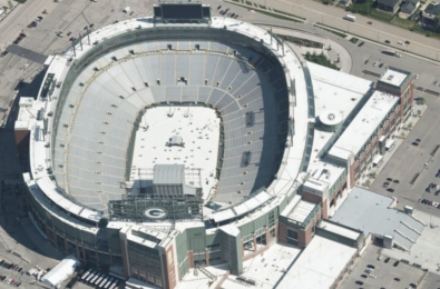 Microsoft releases new Bird's Eye imagery in Bing Maps spanning 70 cities in the US 5