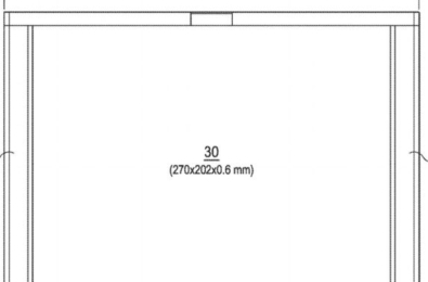 Dell releases new, detailed patent for foldable PC 13