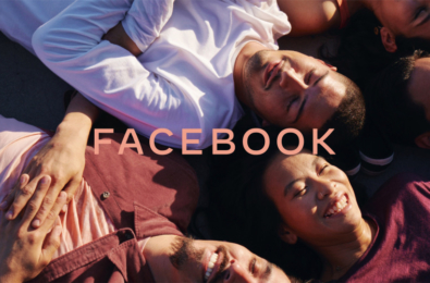 Facebook drops streaming quality in Europe to reduce internet traffic 8