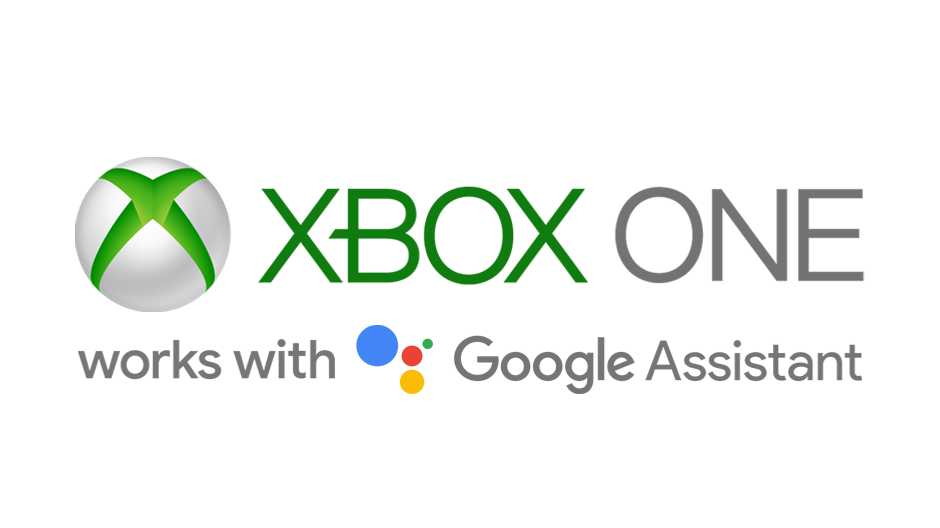 Google Assistant support for Xbox One now available to all English language users