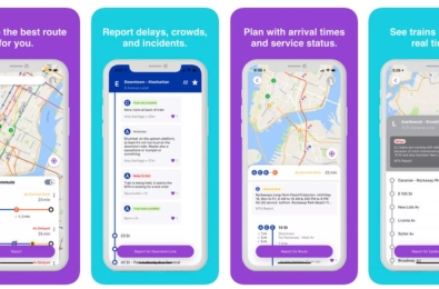 Google's Pigeon navigation app comes to more cities 14