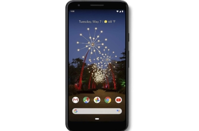 Deal Alert: Google Pixel 3a is now available at a record low price 1