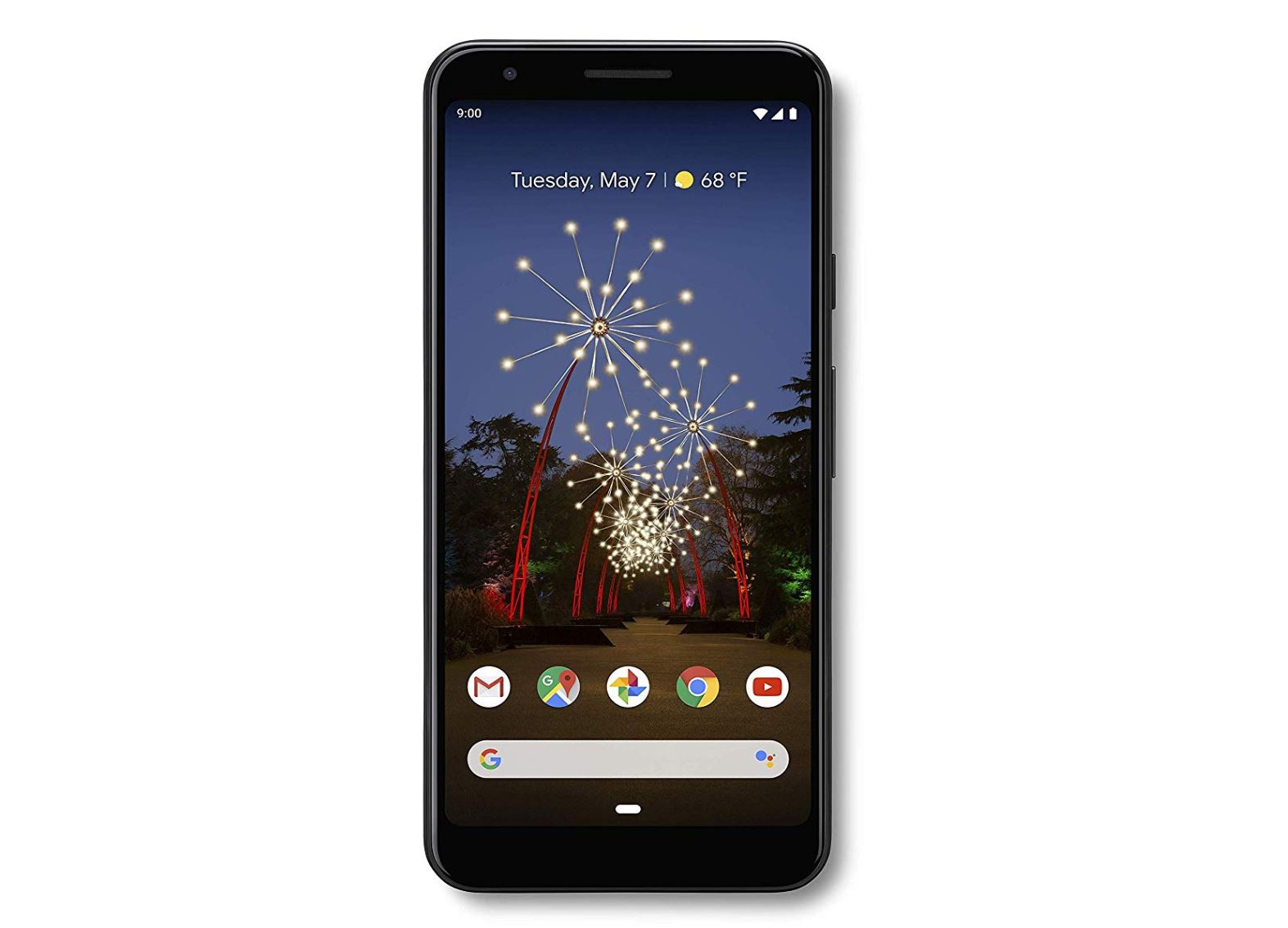 Black Friday Sale: Google Pixel 3a smartphone now available for just $299 1