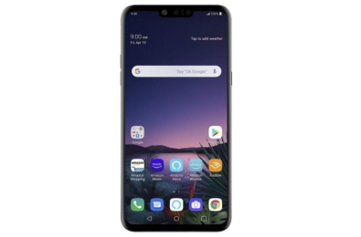 Great deal: LG G8 ThinQ with Snapdragon 855, OLED display and dual-camera setup for just $399 1