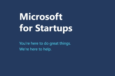 Microsoft will offer GitHub Enterprise and Power Platform for free to enterprise B2B startups 21