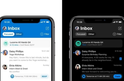 Microsoft Outlook to get several new features to simplify meetings experience 3