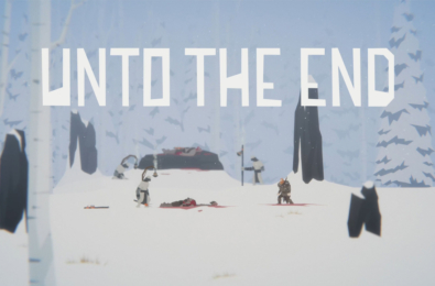 Preview: Unto the End is a immersive masterclass 66