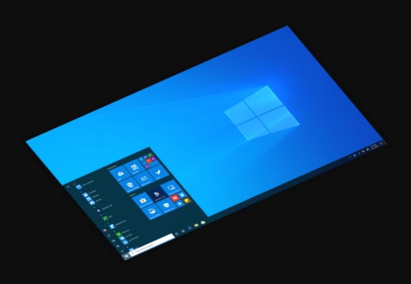 Windows 10 KB4554364 update breaks WiFi for some users 5