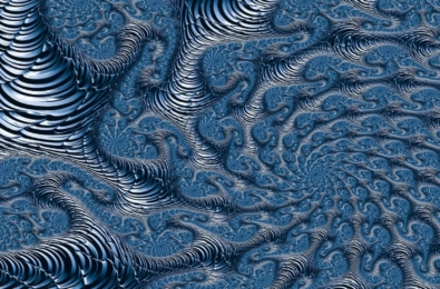 Windows 10 Theme: Download Microsoft's new Fractal Art PREMIUM theme pack from Microsoft Store 10