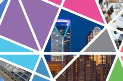 Charlotte smart city