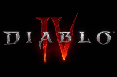 Diablo IV will require internet access at all times 6