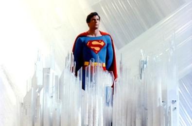 Microsoft creates indestructible Superman copy with AI laser technology 8