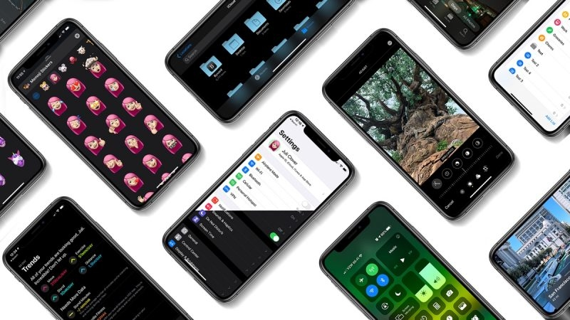 iOS 13.2 may be killing your apps faster than you'd expect 1