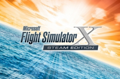Microsoft Flight Simulator X releases beta to aid FS2020 development 2