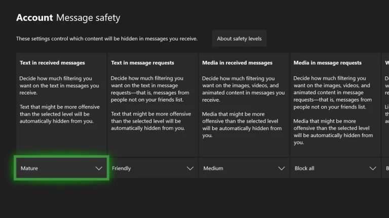 Xbox One November 2019 Update Brings Google Assistant Support and More