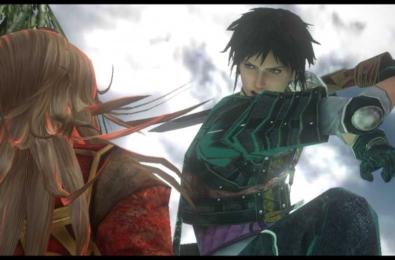 Xbox 360 JRPG The Last Remnant surprise launches on iOS and Android 4