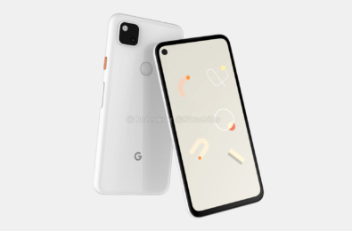 This is when Google's budget friendly Pixel 4a will be launched 10