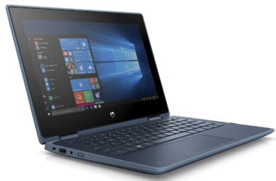 HP ProBook x360 11 Education Edition PC