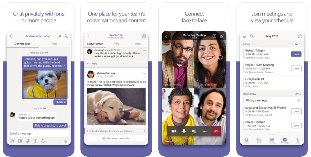 Microsoft-Teams-iOS-update.jpg