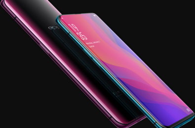 OPPO Vice President gives details about the Find X2 display ahead of the launch 1