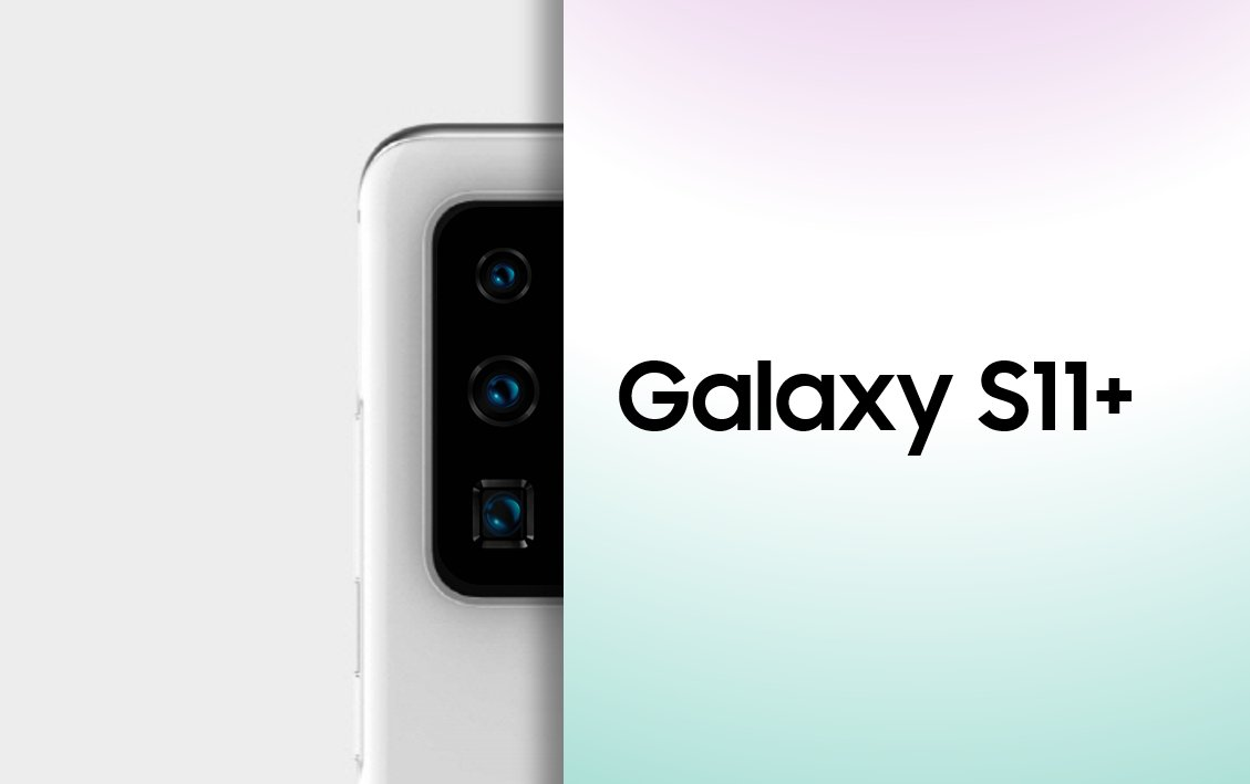 Here is the the official list of Samsung Galaxy S11/S20 cases - MSPoweruser