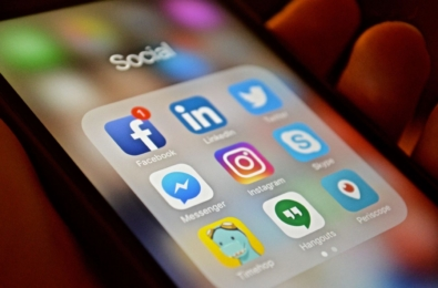 India's new privacy bill will force social media platforms to reveal user identities without a warrant 8