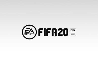 Player pulled from FIFA 20 after using Nazi term 9